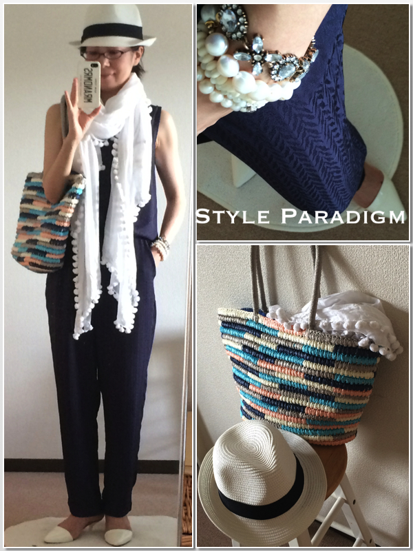 outfit20140703