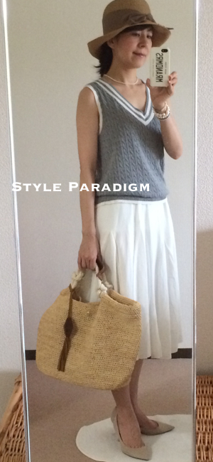 outfit20140821-1