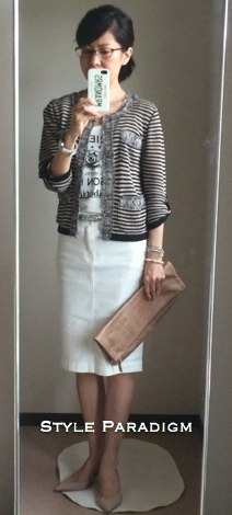 outfit20140829_01