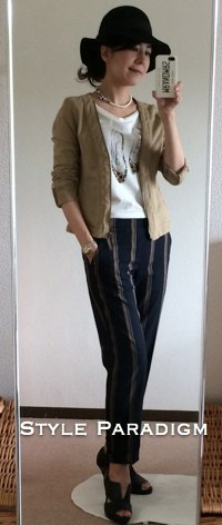 outfit20140920_01