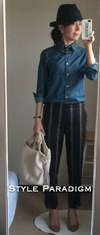 outfit20140925_01
