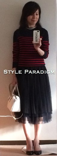 outfit20141010_01-2