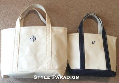 shopping20141205_02