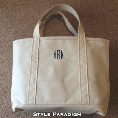 shopping20141205_03