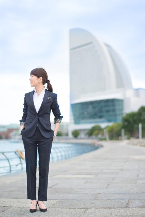 suit_01