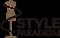 STYLE PARADIGM | 東京 パーソナルスタイリスト髙尾香織